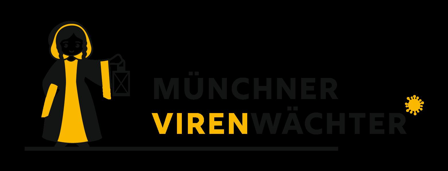 Münchner Virenwächter 3.0 – Grundschulstudie