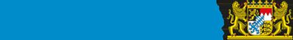 https://www.lgl.bayern.de/style/layout/logo_lgl_schriftzug.png